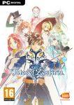 دانلود بازی Tales Of Zestiria برای PC