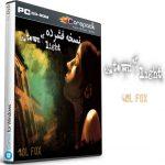 دانلود نسخه فشرده بازی The Town of Light Multi 3 برای PC