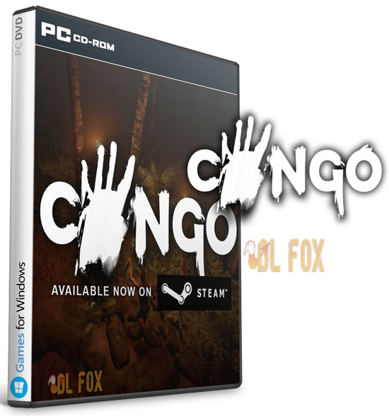 دانلود بازی Congo 2016 برای PC
