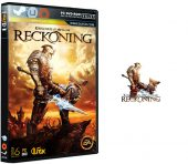 دانلود بازی Kingdoms of Amalur: Reckoning برای PC