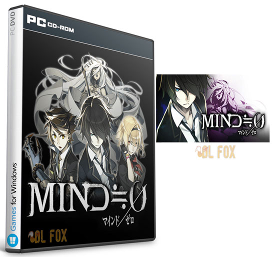 دانلود بازی MIND ZERO برای PC