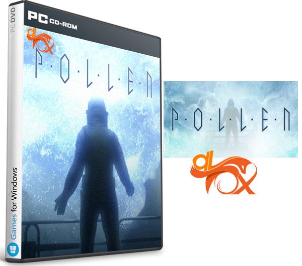 دانلود نسخه فشرده بازی P·O·L·L·E·N برای PC
