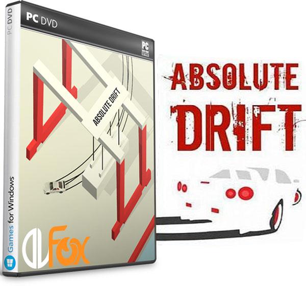 دانلود بازی ABSOLUTE DRIFT ZEN EDITION برای PC