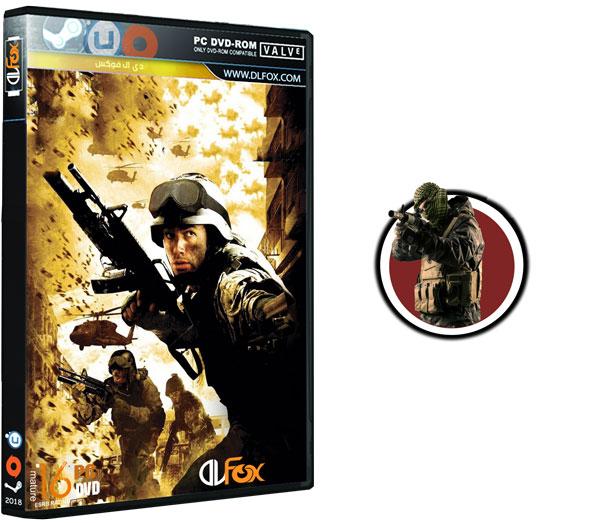 دانلود نسخه فشرده بازی Heavily Armed برای PC
