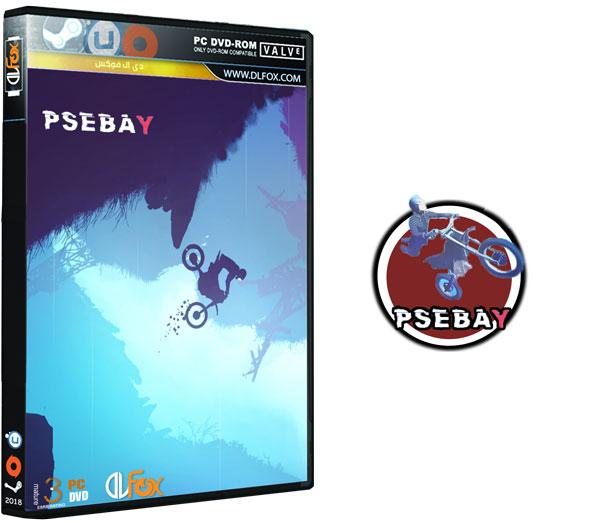 دانلود بازی Psebay برای PC