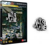 دانلود نسخه فشرده بازی This War of Mine: Final Cut برای PC