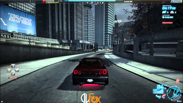 دانلود نسخه فشرده بازی Need For Speed Anthology برای PC