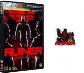 دانلود نسخه فشرده بازی RUINER ANNIHILATION برای PC