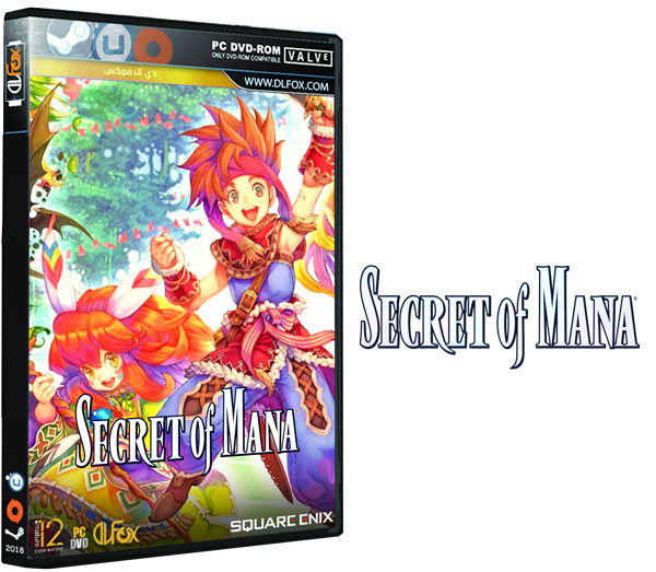 Secret-of-Mana.jpg