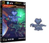 دانلود نسخه فشرده بازی Neverwinter Nights: Enhanced Edition برای PC