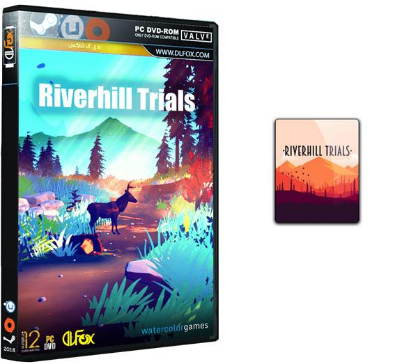 دانلود نسخه فشرده بازی Riverhill Trials برای PC