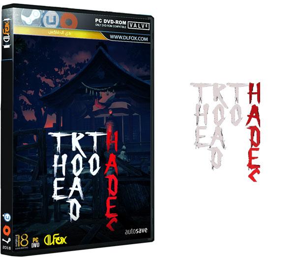دانلود نسخه فشرده بازی The Road to Hades برای PC
