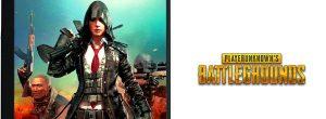 دانلود نسخه نهایی بازی PLAYERUNKNOWN'S BATTLEGROUNDS برای PC