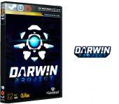 دانلود بازی Darwin Project برای PC