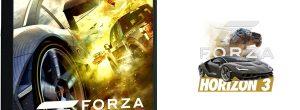 دانلود نسخه فشرده FitGirl بازی FORZA HORIZON 3 برای PC