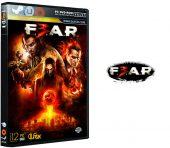 دانلود نسخه فشرده CorePack بازی F.E.A.R 3 برای PC