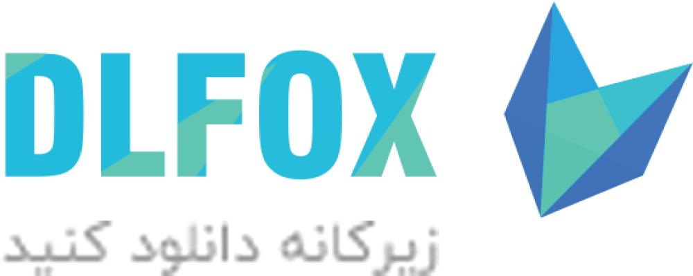 DLFOX