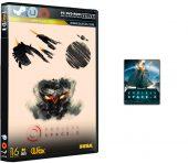 دانلود نسخه فشرده FitGirl بازی Endless Space® ۲ برای PC