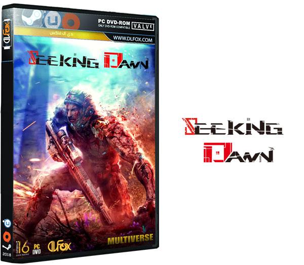 دانلود نسخه فشرده بازی Seeking Dawn برای PC