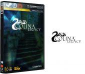 دانلود نسخه فشرده بازی COLINA Legacy برای PC