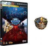 دانلود نسخه نهایی بازی Path of Exile برای PC