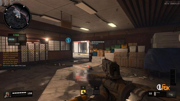 دانلود بازی Call of Duty: Black Ops 4 برای PC