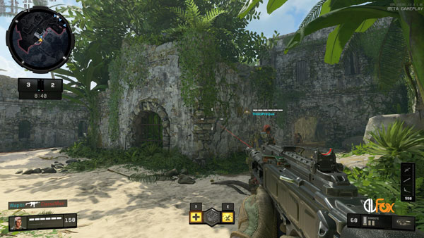 دانلود بازی Call of Duty®: Black Ops 4 برای PC