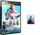 دانلود نسخه انلاین بازی Battlefield V برای PC
