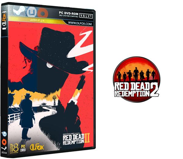 آموزش قدم به قدم بازی Red Dead Redemption 2