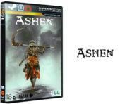 دانلود نسخه فشرده بازی Ashen برای PC