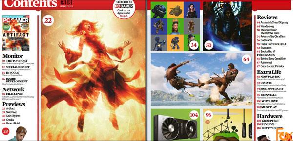 دانلود کالکشن کامل مجله Xbox: The Official Magazine UK