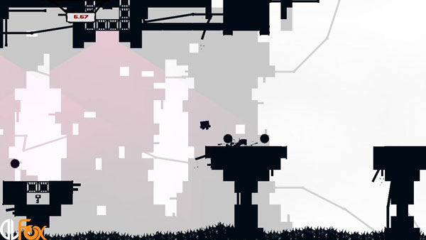 دانلود نسخه فشرده بازی Super Meat Boy برای PC