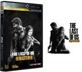 دانلود بازی The Last of Us Remastered برای PS4