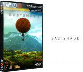 دانلود نسخه فشرده بازی Eastshade برای PC