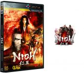 دانلود بازی Nioh Complete Edition برای PS4