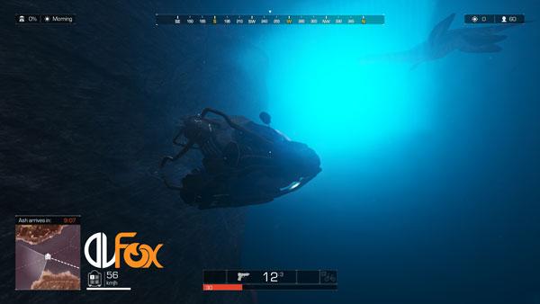 دانلود بازی آنلاین Ring of Elysium برای PC