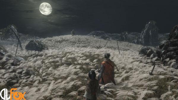 دانلود نسخه فشرده FitGirl بازی Sekiro: Shadows Die Twice برای PC