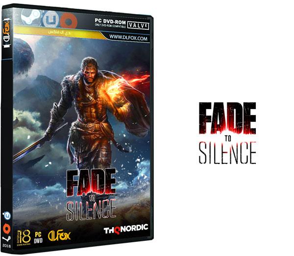 دانلود نسخه فشرده بازی Fade to Silence برای PC