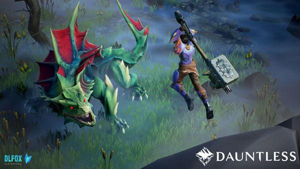 دانلود نسخه نهایی فشرده بازی  برای PC