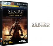 دانلود زیر نویس فارسی بازی Sekiro: Shadows Die Twice برای PC