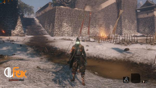 دانلود مد بازی Sekiro: Shadows Die Twice برای PC