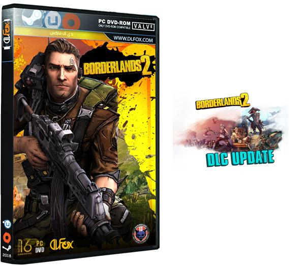 دانلود نسخه فشرده FitGirl بازی B 2 Remastered برای PC