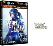 دانلود نسخه فشرده بازی Bright Memory برای PC