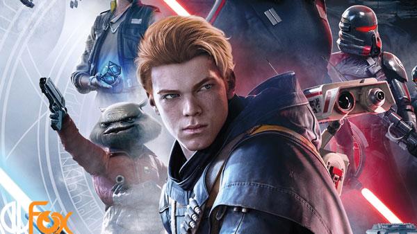 دانلود نسخه کامل نمایشگاه E3 2019