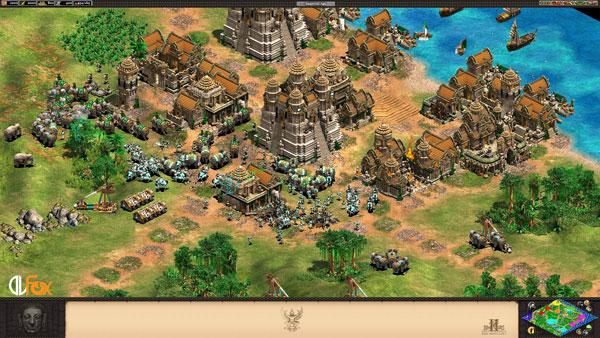دانلود مجوعه بازی STRATEGY GAME COLLECTION شماره ۳