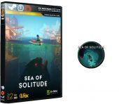 دانلود نسخه فشرده بازی SEA OF SOLITUDE برای PC
