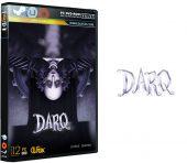 دانلود نسخه فشرده بازی DARQ برای PC