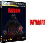دانلود نسخه فشرده بازی Daymare: 1998 برای PC