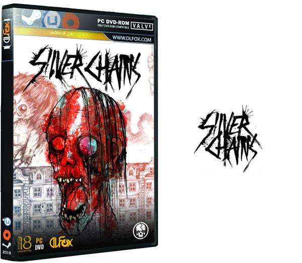 دانلود نسخه فشرده بازی Silver Chains برای PC