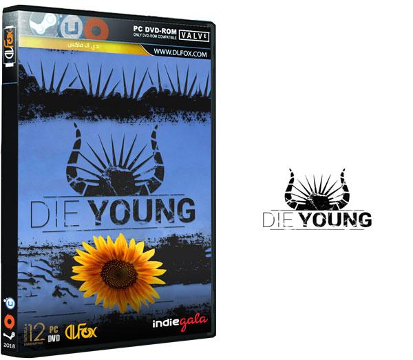 دانلود نسخه فشرده بازی Die Young برای PC
